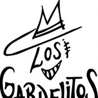 gardelito86
